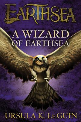 A Wizard of Earthsea (Hardback or Cased: Le Guin, Ursula