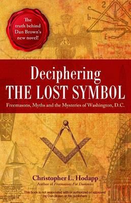 Symbol Not Pdf Lost Symbol New Seller Supplied Images Abebooks
