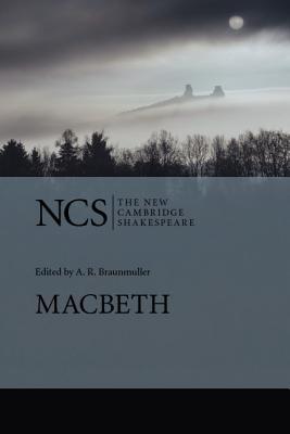 Macbeth (Paperback or Softback): Shakespeare, William