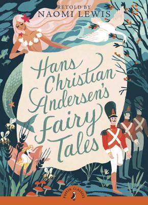 Hans Andersen's Fairy Tales (Paperback or Softback): Andersen, Hans Christian