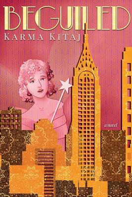 Beguiled (Paperback or Softback): Kitaj, Karma