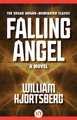 Falling Angel (Paperback or Softback): Hjortsberg, William