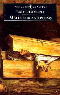Maldoror and Poems (Paperback or Softback): Lautreamont