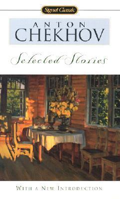Selected Stories (Paperback or Softback): Chekhov, Anton