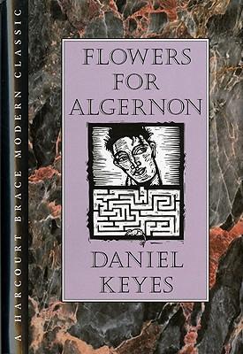 Flowers for Algernon (Hardback or Cased Book): Keyes, Daniel