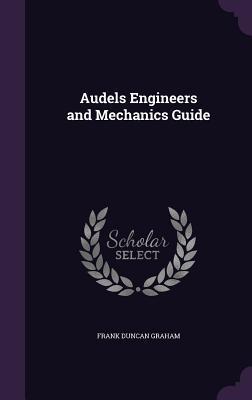 audels engineers mechanics guide abebooks rh abebooks com Electrical Engineering Mechanical Engineering Colleges