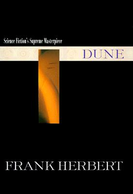 Dune (Hardback or Cased Book): Herbert, Frank