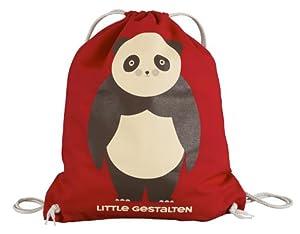 Little Gestalten Bag Panda: Gestalten