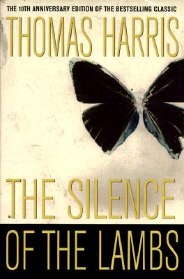 The Silence of the Lambs (Paperback or: Harris, Thomas