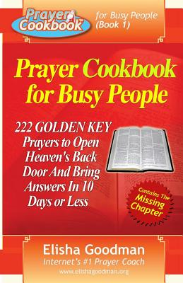 W886. Book] download pdf prayer cookbook for busy people (book 5.