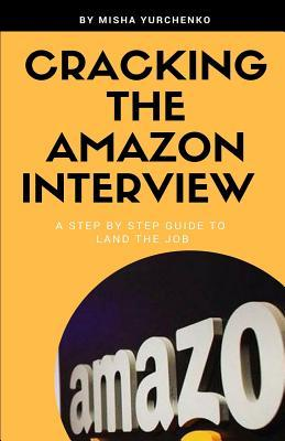 Cracking The It Interview Book By Balasubramaniam Pdf