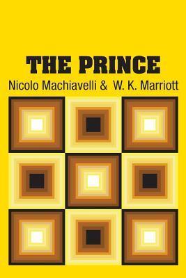 The Prince (Paperback or Softback): Machiavelli, Nicolo