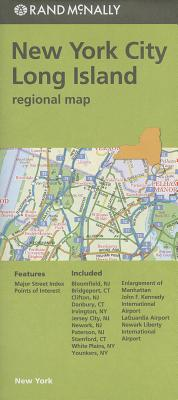 Rand Mcnally Nyc Subway Map 1990.Map Not Graphik New York Seller Supplied Images Books Maps