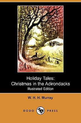 Water Reflections: Tales of the Lakes, Rivers and Streams of the Adirondacks and Beyond