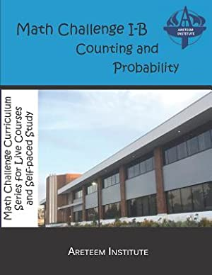 probability and counting - AbeBooks