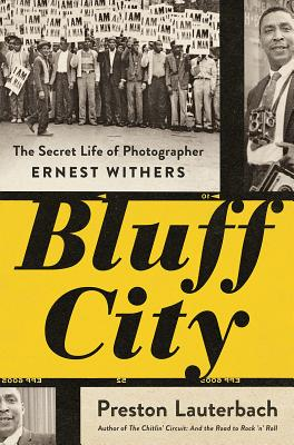 The Photographer And The City Seller Supplied Images Abebooks