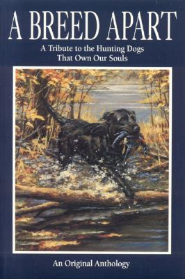 Breed Apart PB (Paperback or Softback): Evans, George Bird
