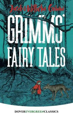 Grimms' Fairy Tales (Paperback or Softback): Grimm, Jacob and
