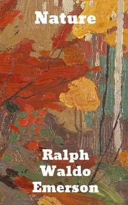 Poems and Orations Volume 2 Lectures The Complete Works of Ralph Waldo Emerson: Comprising His Essays