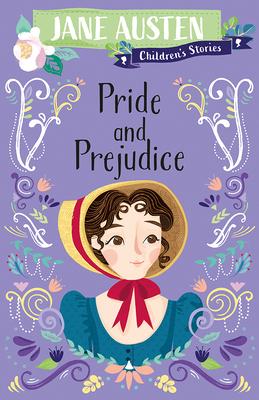 Jane Austen: Pride and Prejudice (Paperback or: Austen, Jane