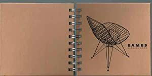 Eames Address Book