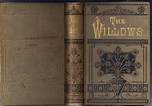 The Willows: Dayton, Laura H.; Fessenden, Laura Dayton