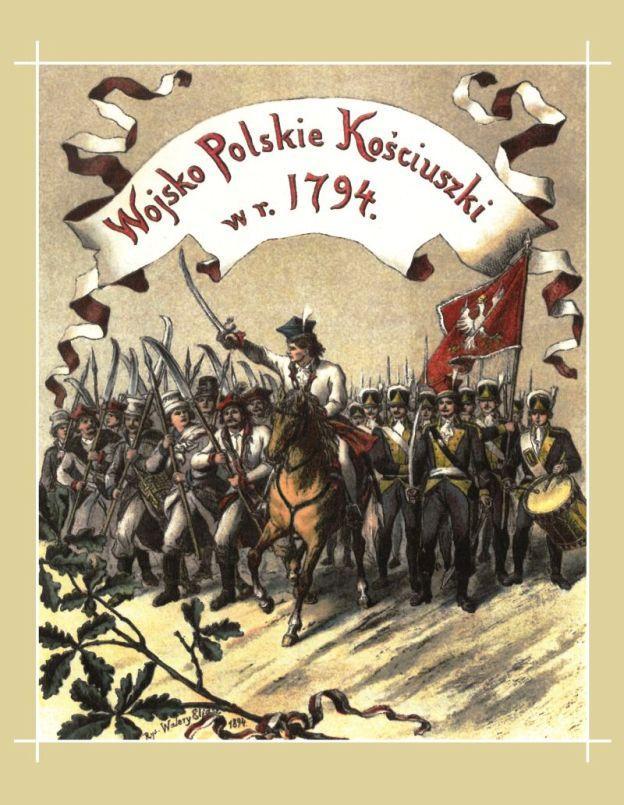 File:Polish Army of the Kościuszko Uprising 17.PNG - Wikimedia Commons
