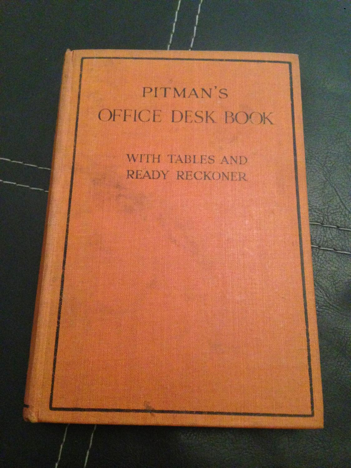 Fine Pitmans Office Desk Book With Tables And Interior Design Ideas Clesiryabchikinfo