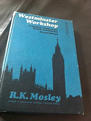 Westminster Workshop