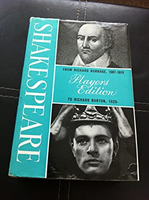 William Shakespeare The Complete Works : The: Shakespeare, William