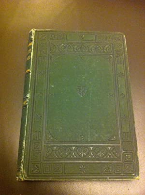 The Works of William Makepeace Thackeray in: Thackeray, William Makepeace