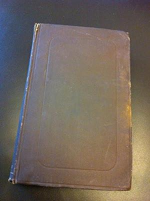 The Novels and Miscellaneous Works of Daniel: Foe, Daniel De