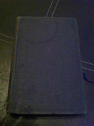The Holy Bible containing the Old and: Stated, None