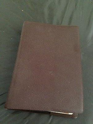 Gotteslob - Katholisches Gebet- und Gesangbuch mit: Stated, None