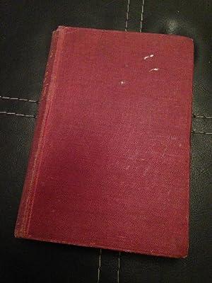 Les Miserables Vol II: Hugo, Victor