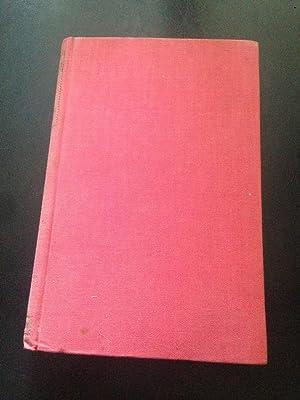 Little Women: M, Alcott Louisa