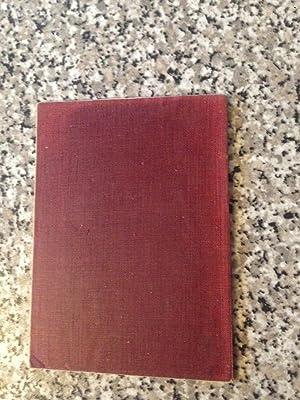 The Scottish Psalter 1929, and Scripture Paraphrases: T. C. L.