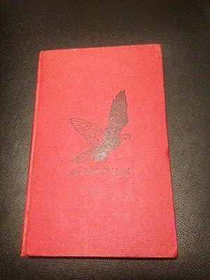 The return of Robinson Crusoe ('Eagle.' Novels): Treece, Henry