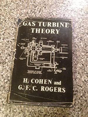 gas turbine theory Gas turbine engines derive their power from burning fuel in a combustion chamber and using the fast flowing combustion gases to drive a turbine in much the same way as the high pressure steam drives.