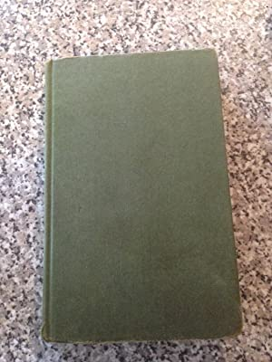 Naipaul First Edition Abebooks
