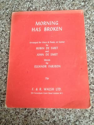 eleanor farjeon Eleanor farjeon is on facebook join facebook to connect with eleanor farjeon and others you may know facebook gives people the power to share and makes.