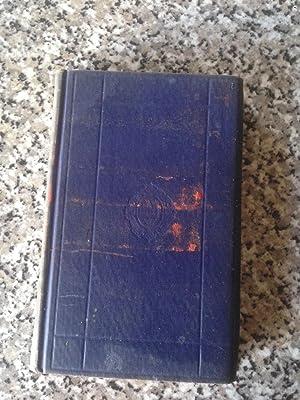 The History of Henry Esmond, Esq. (World's: Thackeray, William Makepeace