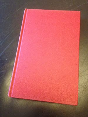 The Pocket Encyclopaedia of Roses in Colour: Edland H
