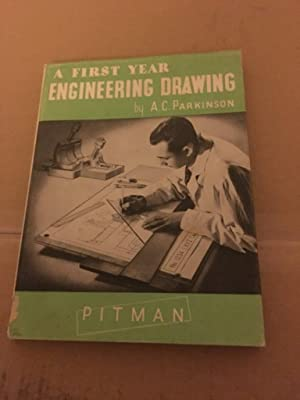 By first drawing parkinson pdf engineering year ac