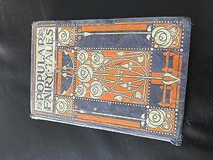 Popular Fairy Tales (Blackie?s Crown Library): Andersen, Hans Christian