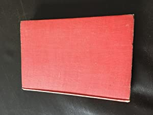 THE ADVENTURES OF TOM SAWYER by Twain,: Twain, Mark