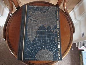 "Reader's Digest"" Atlas of the World: Reader's Digest Editors"