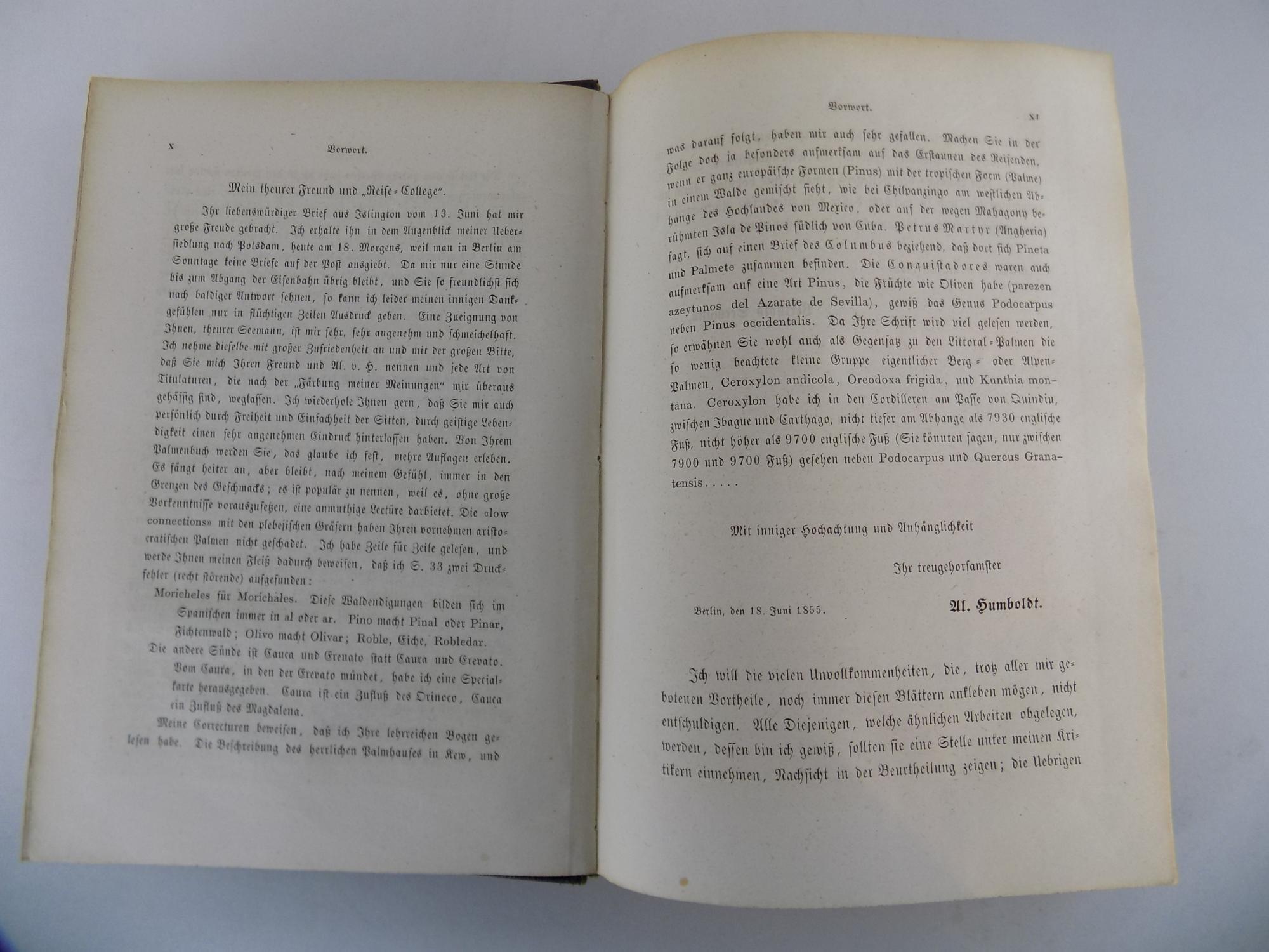 Palme Carl Erstausgabe ZVAB