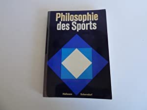Philosophie des Sports