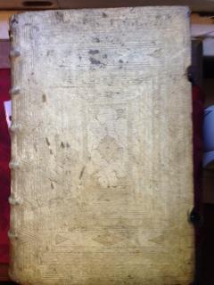Annales Sacri Henrici Spondani Appamiarum Galliae Narbonensis Episcopi, a Mundi Creatione Ad ...